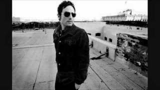 Watch Jakob Dylan I Told You I Couldnt Stop video