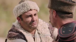Salur Kazan Fragman   Dutch Subtitles (15 JUNI)