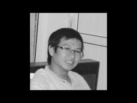 karaoke-xin-loi-tinh-yeu