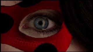 Фильм ЛедиБаг (2019) Трейлер/ Miraculous Ladybug film (пожалуйста читайте описание)