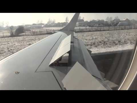 Munich to Sarajevo