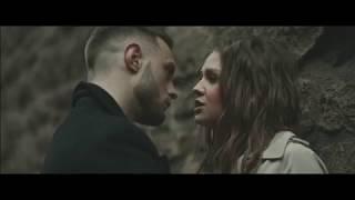 Гузель Хасанова   Свет простых фонарей Премьера клипа (Official Video Music 2019 )#1