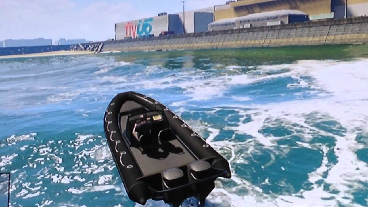 how to get scuba diving suit gta v