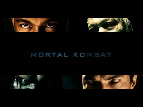 mortal kombat rebirth 2010 torrent