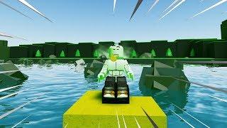 Roblox Scuba Diving At Quill Lake ดำน ำหาสมบ ต ใต ทะเลล กล บ - Kutcha Wants2playz Peru Vlip Lv