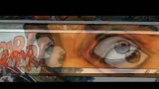 Daniel Hecke - African Groove Mix