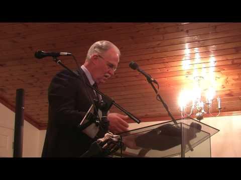 Tignor Trio - He Will Calm The Troubled Waters (RCBC 7-20-14)Kaynak: YouTube · Süre: 3 dakika28 saniye