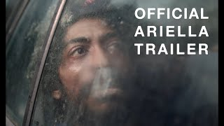 Ariella Official Trailer