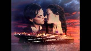Hymn To the sea - Inno Al mare COLONNA SONORA DEL FILM TITANIC