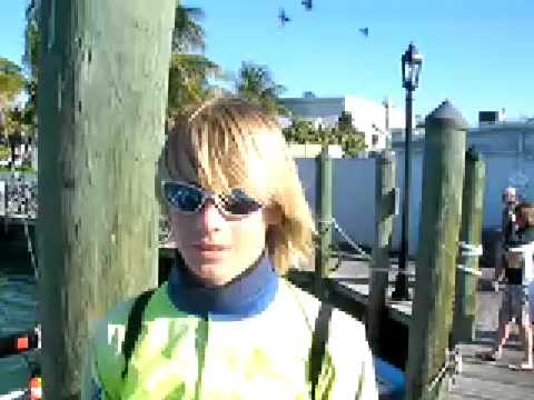 2009 Key West On-The-Water Anarchy Presented by Qu...