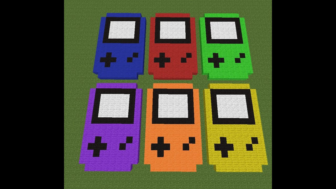 how to get a minimap on minecraft
