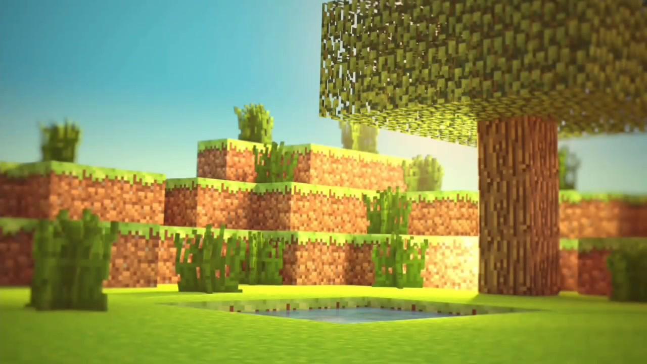 Creeper Wallpaper Hd Pack Completo De Minecraft Para Thumbnails Download
