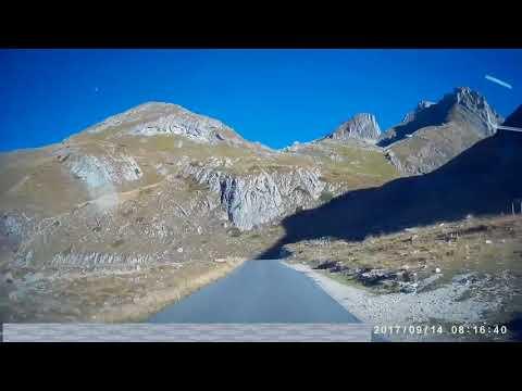 Road trip Zabljak - Durmitor - Scepan Polje