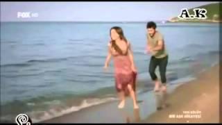 حب جامد   على جيلان- korkut & ceylan - hob gamed - jannat