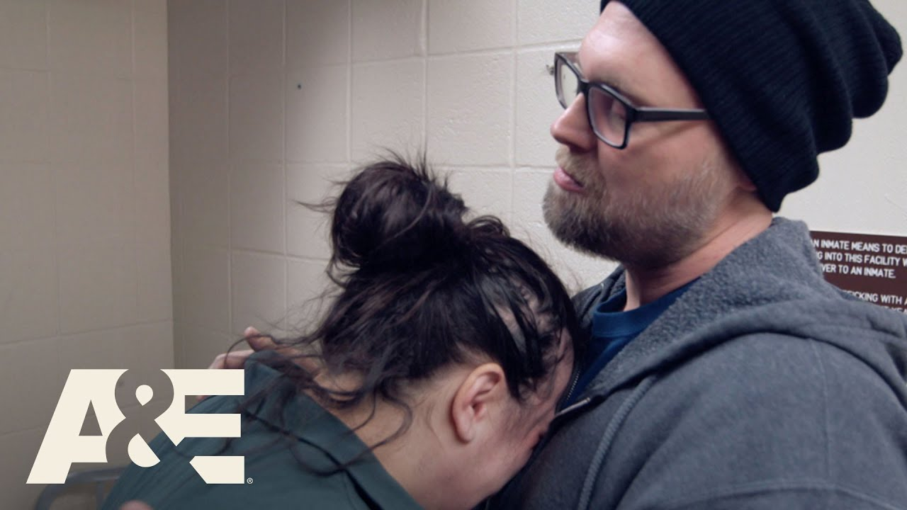 Download 60 Days In: Season 2, Episode 6: Top 3 Moments   A&E
