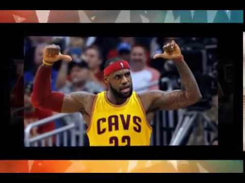 f3d59ddb23fb LeBron James Investment Blaze Pizza off to Fastest Ever Start for Food Chain