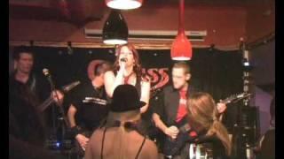 Video Godass - Sometimes (Live Vinylbaren 2008) download MP3, 3GP, MP4, WEBM, AVI, FLV Agustus 2017