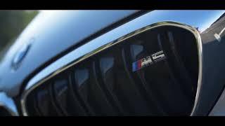 BMW M5 F90 & Mercedes-Benz E63 AMG thumbnail
