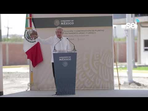 Habrá viajes turísticos de Mazatlán a las Islas Marías