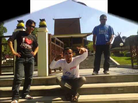 Lagu Batak Kuala Namu