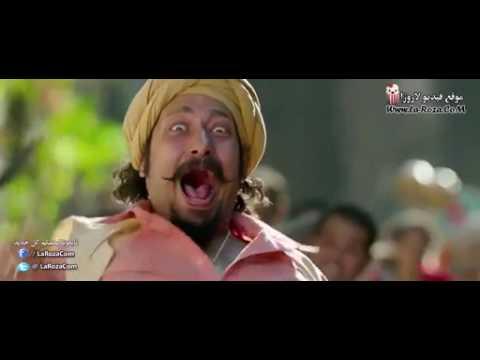 اعلان فيلم جحيم في الهند كامل Hd Youtube