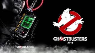 14. Ray Parker, Jr. - Ghostbusters (Ghostbusters 2016 Movie Soundtrack)