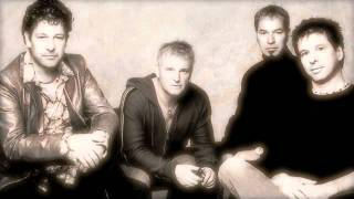 Glass Tiger ¨Someday¨- subtítulado