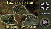 «зевс» санкт-петербург — в магазине бильярдного оборудования и аксессуаров можно купить всё для русского бильярда, пула и снукера.