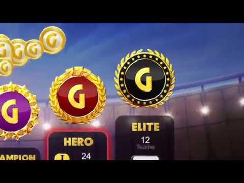 гаминаторы онлайн играть бесплатно без регистрации