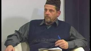 Was will der Islam? - Gebote (4/6)