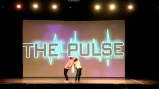 the pulse boston   junior cius kaylee millis   how will i know sam smith cover
