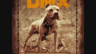 DMX - Fuck Y