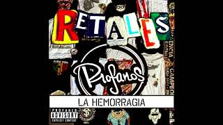 Download PROFANOS - PORNO HABLAR [RETALES] MP3 song and Music Video