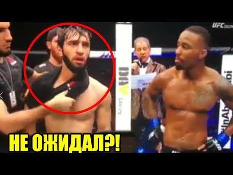 ОБЗОР БОЯ ЗУБАЙРА ТУХУГОВ ПРОТИВ ЛЕРОНА МЕРФИ UFC 242! ПЕРВЫЙ ЗА 3 ГОДА ПОЕДИНОК!