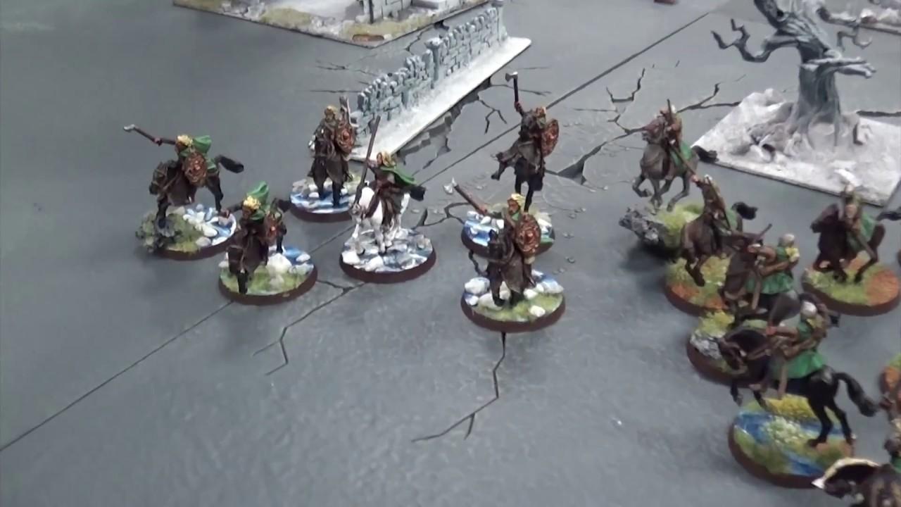 """Resultado de imagen de war games scenarios orcs"""""""