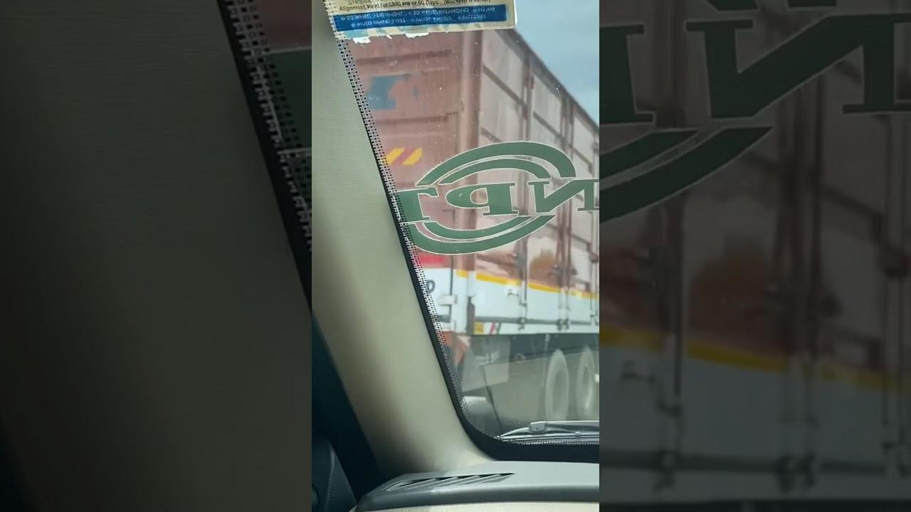 Chennai to hosur! Vlog coming soon!