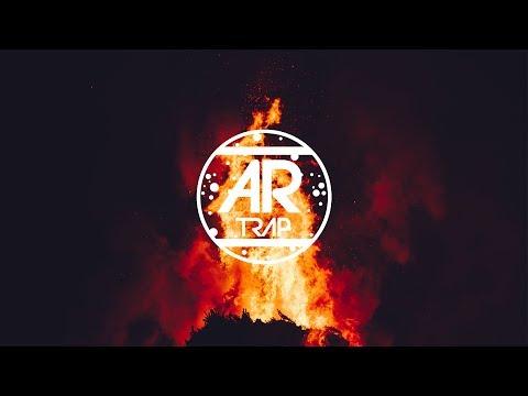 BTS - Fire (JVCKRS Trap Remix)