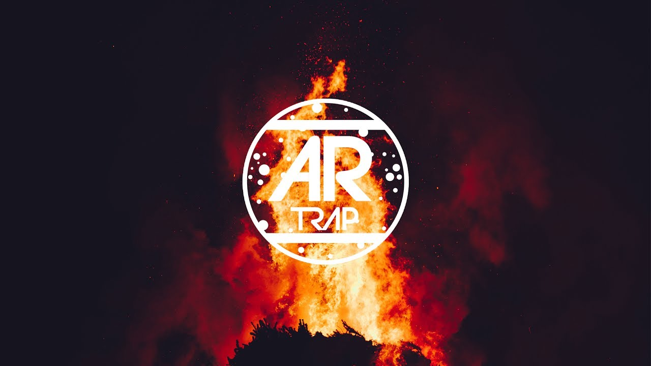 download lagu bts fire versi remix