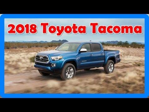 2018 toyota tacoma colors. wonderful 2018 in 2018 toyota tacoma colors n