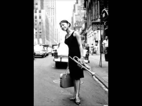 Valaida Snow - I Must Have That Man
