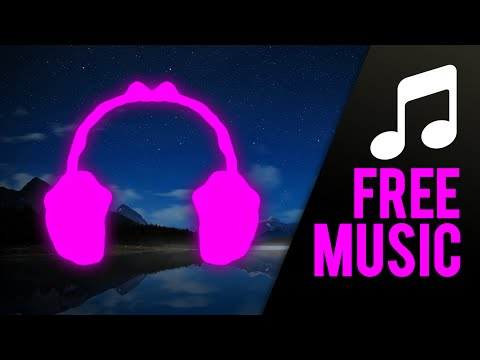Non Copyrighted Music   Slinz & CelDro - Hold Me (Feat. Bjeno)