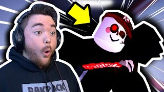FIRST PIGGY....NOW GUESTY!? (New Game) | Roblox Guesty Gameplay