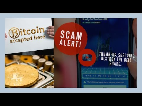 How, Mostly Forex, Trade Signal Scam Works.