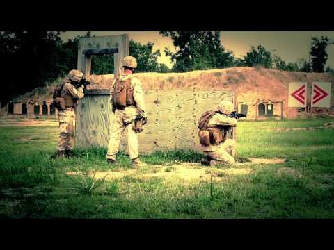 3rd Bn 2nd Marines, 26th BLT Highlight Reel