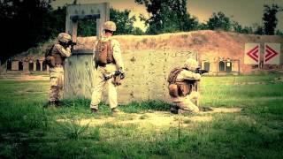 3rd Bn 2nd Marines, 26th BLT Highlight Reel
