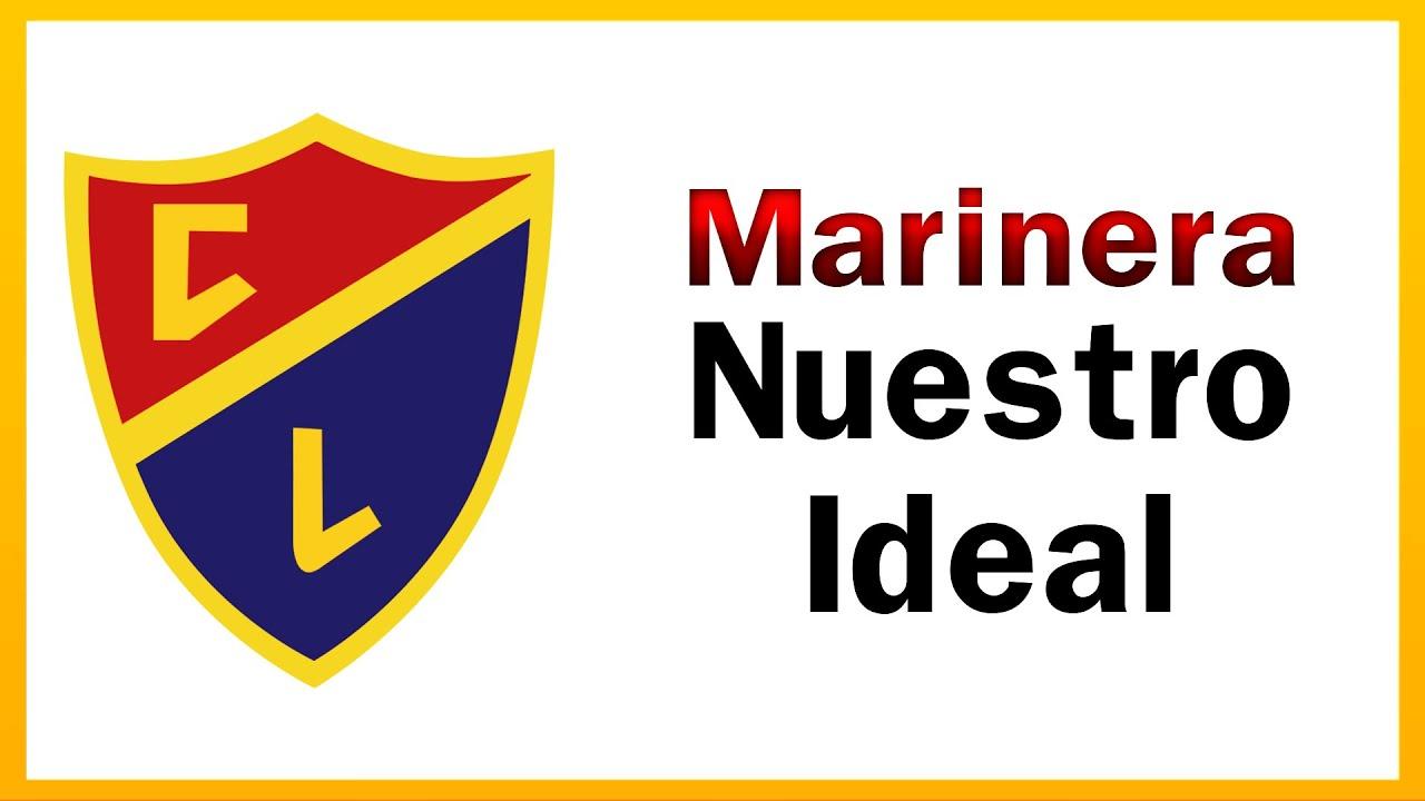 Marinera Norteña - Nuestro Ideal
