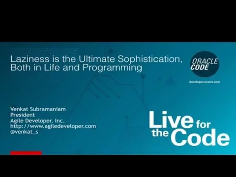 Oracle Java Embedded - Overview