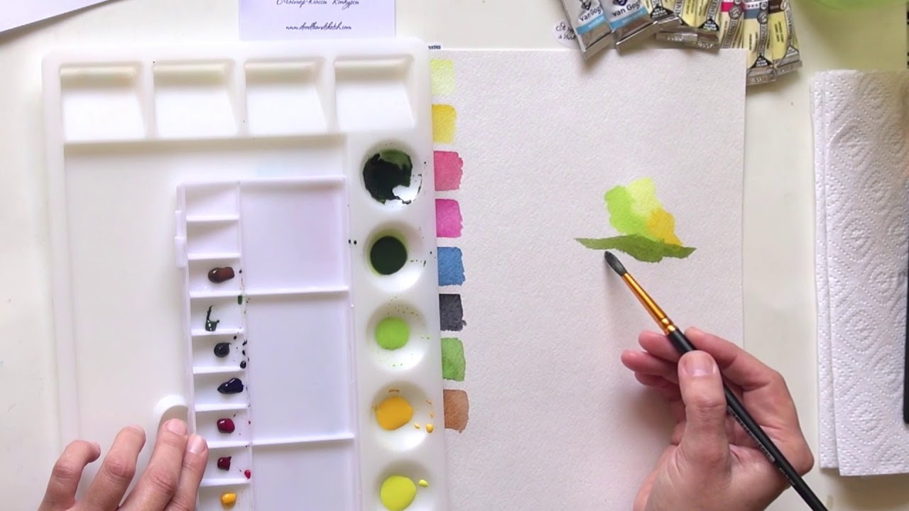 Краска для волос Love Estel 7/4 Тициан Античный Коралл. Тест-драйв .
