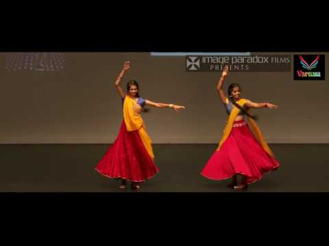 Top Naach - Chalka Re Dance Video