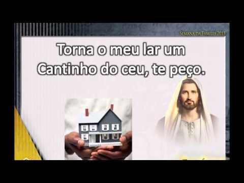 Restaura Senhor Robson Fonseca